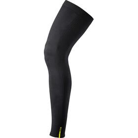 Mavic Ksyrium Merino Leg Warmers black
